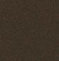 Cocoa Brown Colour