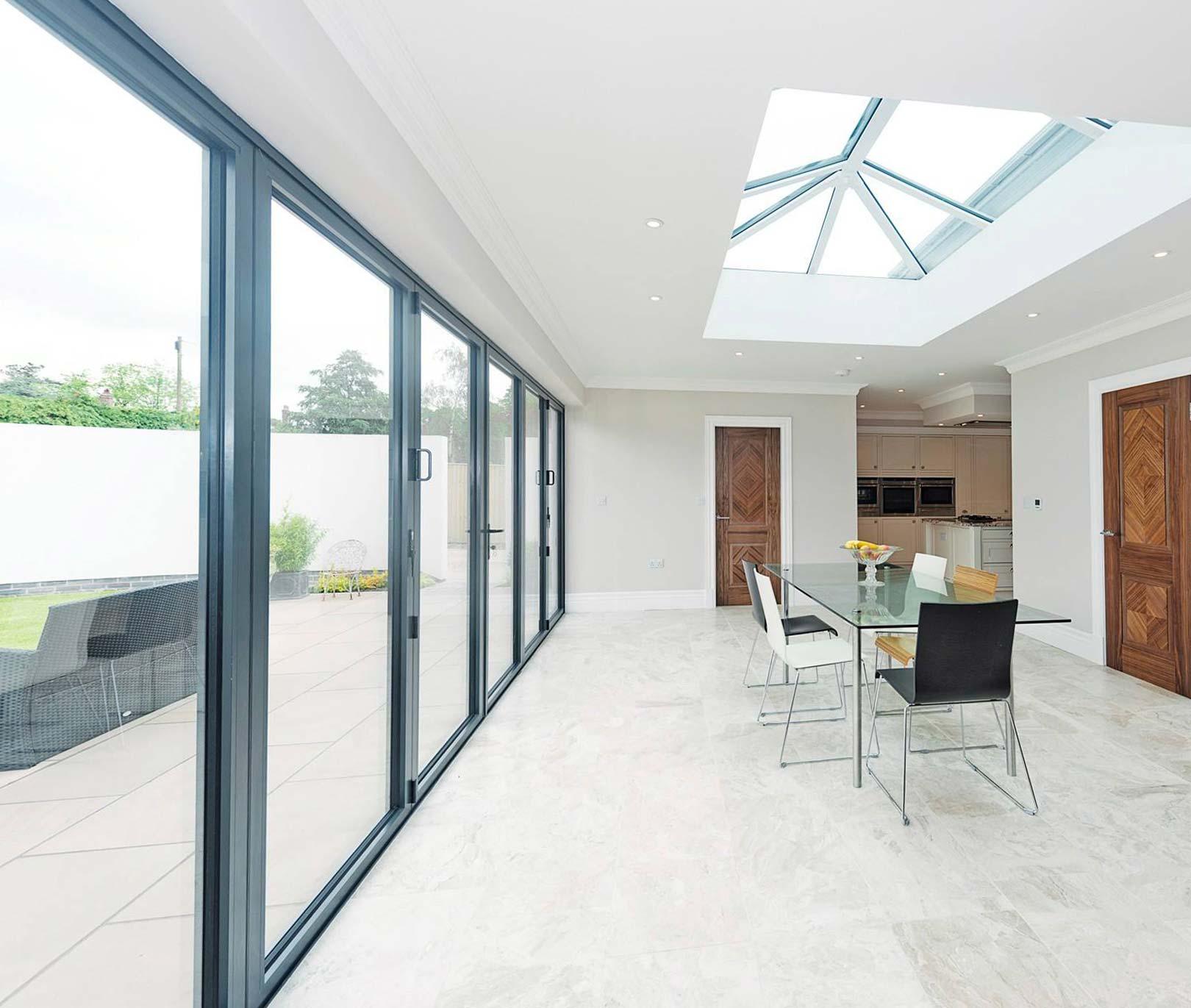 sliding glass doors energy efficient energy efficient sliding glass doors 105003495 energy. Black Bedroom Furniture Sets. Home Design Ideas