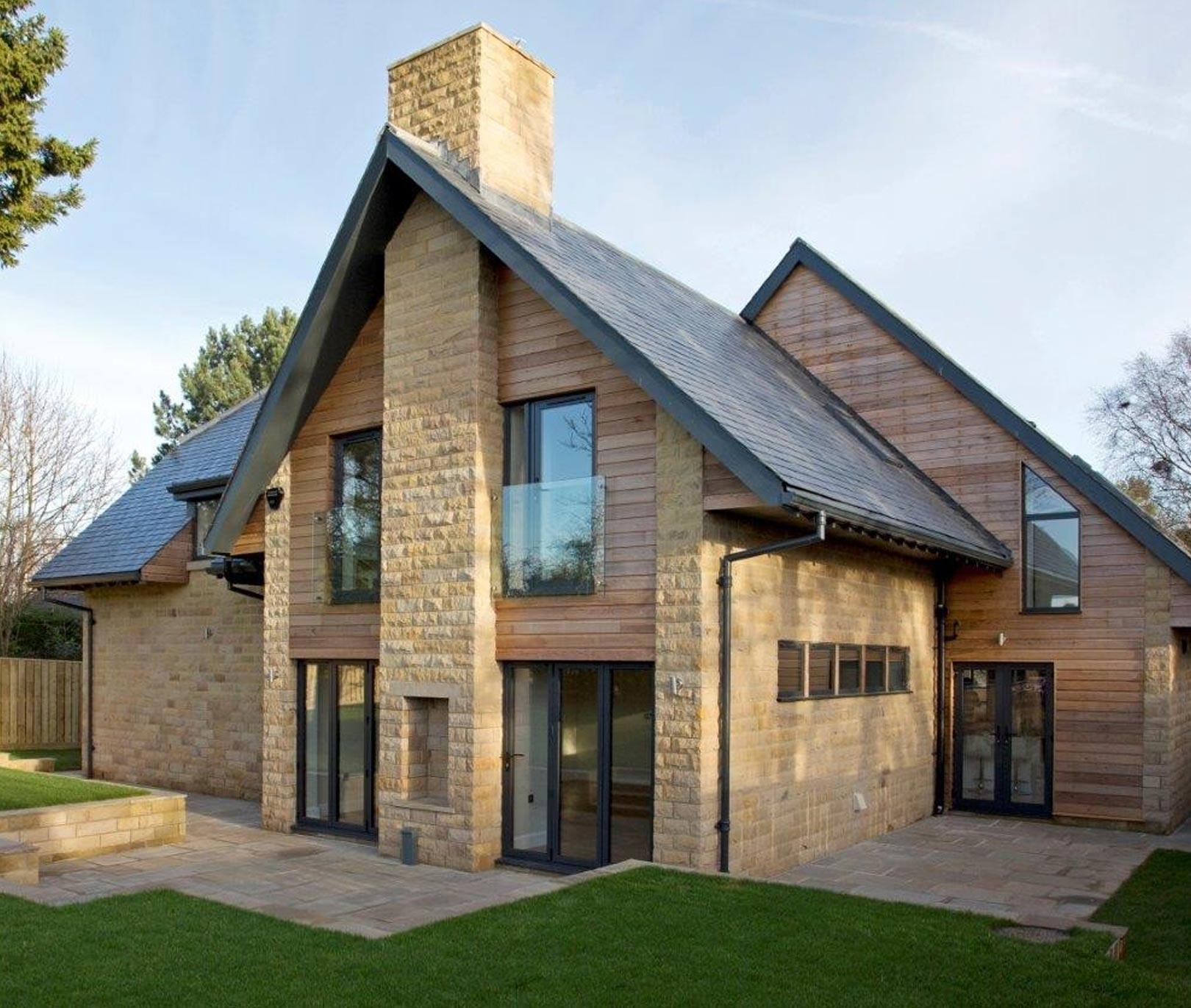 Casement windows design bifolds for Casement window design